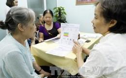 Cần làm gì để ứng phó với nữ hóa người cao tuổi?