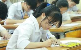 Thi vào 10 Hà Nội: Những học sinh chỉ thi chuyên không cần thi Lịch sử
