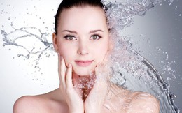 9 tuyệt chiêu để chị em chăm sóc da mềm sạch mùa hè