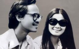 Khánh Ly tái ngộ Ca khúc Da vàng tại Sài Gòn sau 4 thập kỷ