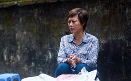 Diễn viên Lê Hồ Lan: Tết độc thân với 17 chú chó, mèo