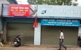 """Chuyện 1 nhà 2 sổ đỏ ở Hà Nội: Chủ tịch phường cũng """"không hiểu nổi"""""""
