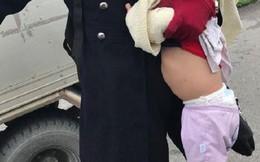 Vụ hotgirl Bella bị tố hành hạ con đẻ: Cục Trẻ em nói gì?