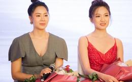 Lương Thanh là 'con giáp thứ 13' phá hoại hôn nhân của Hồng Diễm