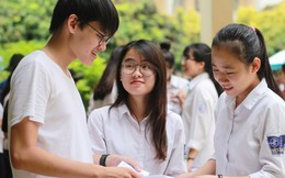 3 định hướng dạy học tích hợp trong chương trình phổ thông mới