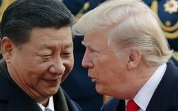 Chiến tranh thương mại Mỹ - Trung bất ngờ bùng phát trở lại