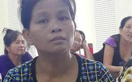 Giảm án cho người vợ dùng chày đánh chết chồng vũ phu