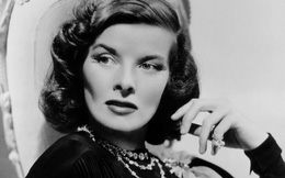 Nữ diễn viên giành nhiều giải Oscar nhất trong lịch sử