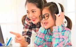 Dạy con sử dụng công nghệ số đúng cách và hiệu quả