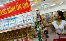TPHCM: Kích thích mua sắm tiêu dùng bằng nhiều chương trình khuyến mại