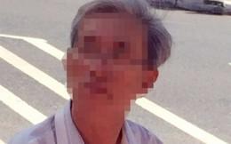 Bà mẹ ở Vũng Tàu có con bị xâm hại tiếp tục làm Đơn tố cáo