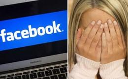 Facebook ngăn chặn tung 'ảnh nóng' để trả thù tình