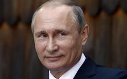 Tổng thống Nga Vladimir Putin sẽ kết hôn trong thời gian tới