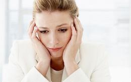 'No ảo' hormone khi tự ý bổ sung nội tiết tố nữ