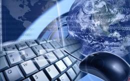 Vận hành đồng bộ các nguồn tri thức trong Cơ sở dữ liệu quốc gia vào năm 2025