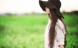 Bằng những cách sau, bạn sẽ tự giải thoát mình khỏi nỗi buồn chia tay