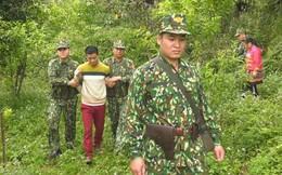 Lào Cai: Giải cứu 2 cô gái bị mua bán