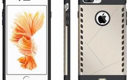 Bí mật khiến iPhone 7 Plus 'vượt mặt' iPhone 7