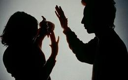 Nỗi sợ làm mẹ đơn thân khiến 2 năm trời cắn răng ăn đòn của chồng