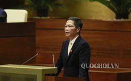 Bộ trưởng Bộ Công Thương trần tình về sự chậm trễ đưa điện về nông thôn, miền núi