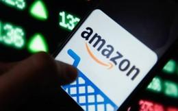 Doanh nghiệp Việt cần làm gì để tận dụng cơ hội từ trang thương mại điện tử Amazon?