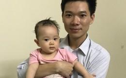 Bác sĩ Hoàng Công Lương viết tâm thư kêu oan lên Tổng Bí thư