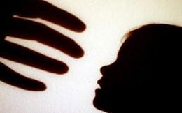 TPHCM: Bị can dâm ô với người dưới 16 tuổi được tại ngoại, Hội Bảo vệ quyền trẻ em lên tiếng