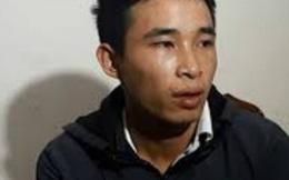 Khởi tố, bắt tạm giam kẻ tra tấn nữ nhân viên quán karaoke ở Đắk Lắk