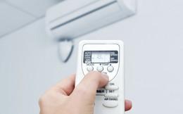 Hướng dẫn sử dụng máy điều hòa an toàn trong ngày nắng nóng