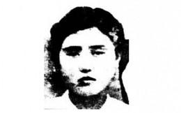 Sự nghiệp 'vật vã' của nữ văn sĩ nổi tiếng xứ Hàn
