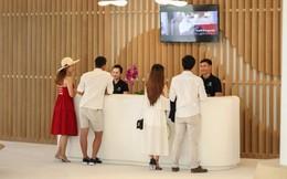 Chỉ 20% nhân lực du lịch Việt đáp ứng nhu cầu