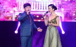 Lệ Quyên hội ngộ Quang Lê với bản 'hit' gần 100 triệu views