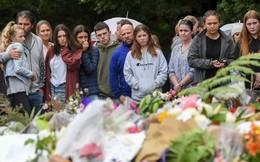 Thủ tướng New Zealand: Thủ phạm vụ xả súng sẽ đối mặt với 'toàn bộ sức mạnh của luật pháp'