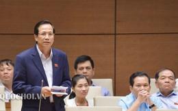 Vướng mắc trong truy tặng danh hiệu Mẹ Việt Nam Anh hùng