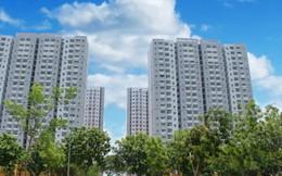 Hoàng Quân hỗ trợ lãi suất cho người mua nhà ở xã hội