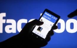 Bị phạt vì nghe kể chuyện bắt cóc rồi đưa lên facebook