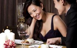 Tham khảo 5 địa chỉ tiệc đôi 8/3 lãng mạn ở Hà Nội