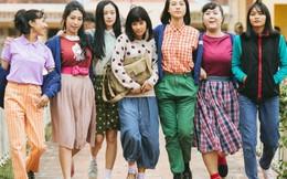 Nhận vé xem phim dự giải Cánh diều 2018 miễn phí