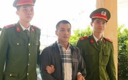 Vụ án chạy thận ở Hòa Bình: Công ty Thiên Sơn không giám sát sửa chữa máy lọc RO