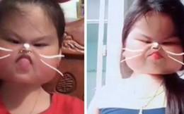 Ứng dụng video TikTok của Trung Quốc bị Mỹ phạt nặng vì vi phạm quyền trẻ em