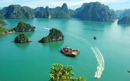 Tối 31/5: Khai mạc Tuần lễ Biển và Hải đảo Việt Nam