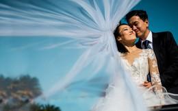 Tâm sự của cô gái lấy chồng ở tuổi 'băm': Hôn nhân như chuyến xe bus