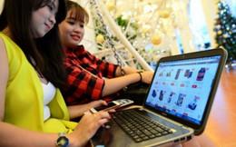 Hơn 2.000 doanh nghiệp tham gia sự kiện Online Friday ngày 1/12