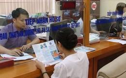 Hà Nội hỗ trợ 100% mức đóng BHYT với thành viên hộ cận nghèo