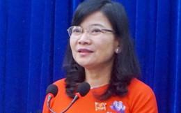 Thủ tướng phê chuẩn kết quả bầu nữ Phó Chủ tịch tỉnh Bạc Liêu