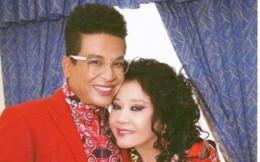Thanh Bạch kết hôn với bà chủ Thúy Nga Paris