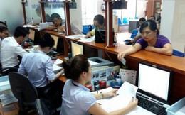 Đóng BHXH tự nguyện thấp nhất bằng mức chuẩn nghèo liệu lương hưu có đủ sống?