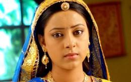 Những khoảnh khắc màn ảnh đáng nhớ của Pratyusha Banerjee