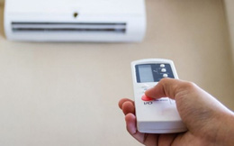 Tắt máy điều hòa nhà vẫn lạnh