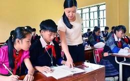 Đánh giá tác động giới đến nữ giáo viên trong sửa Luật Giáo dục